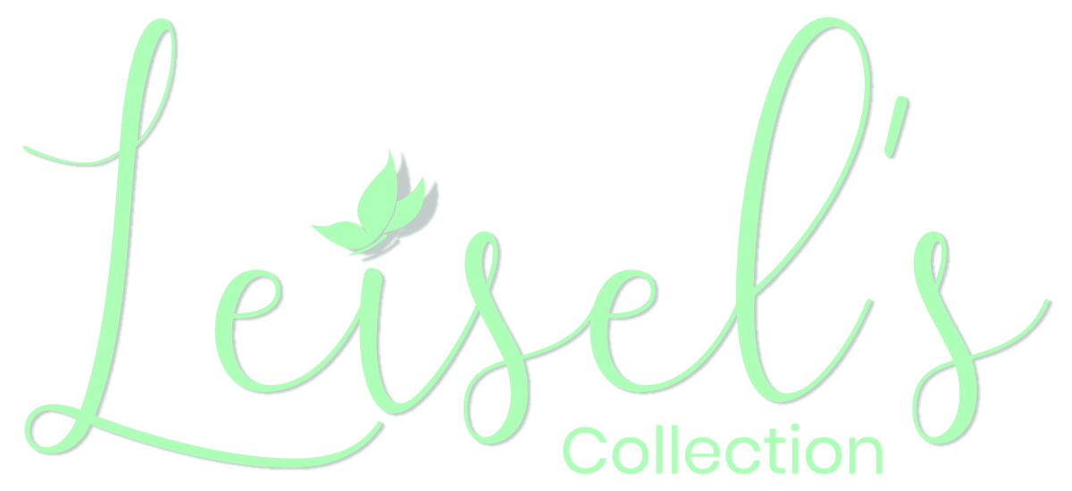 Leisel's Collection